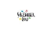 [Translate to English:] Salzburger Land