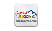 [Translate to English:] Zillertalarena